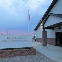 Upper Republican Natural Resources District