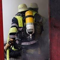 Freiwillige Feuerwehr München Abt. Großhadern