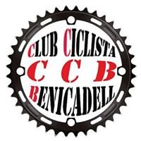 Club Ciclista Benicadell