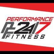 Performance Fitness 24/7