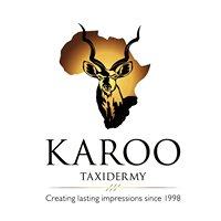 Karoo Taxidermy