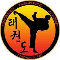 Cincinnati TaeKwonDo Academy