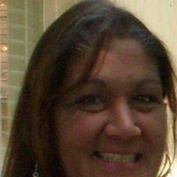 Lisa Dubuque L. M. T.