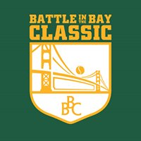 Battle in the Bay Classic