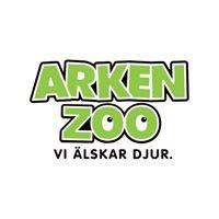 Arken Zoo Sverige