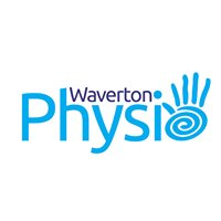 Waverton Physio
