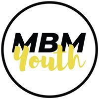 MBM Youth