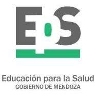 Educación para la Salud Mendoza