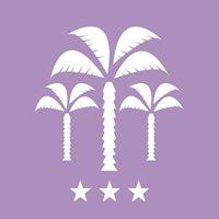 Hôtel La Lagune Beach Resort & Spa