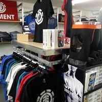 The Killarney Sports Shop