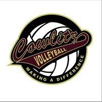 Cowlitz Volleyball Club