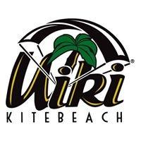 Wiki Kite Beach