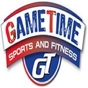 Gametime Sports and Fitness