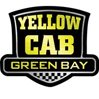 Yellow Cab Green Bay