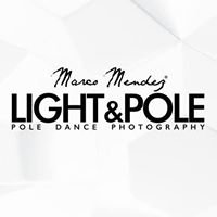 Light & Pole