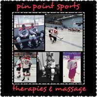 Travelling Oasis & Pin Point Sports Therapies