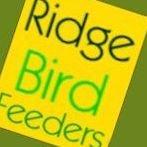 Ridge Bird Feeders