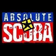 Absolute SCUBA Bali - Indonesia