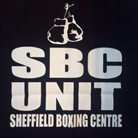 Sheffield Boxing Centre