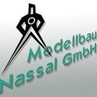Modellbau Nassal GmbH