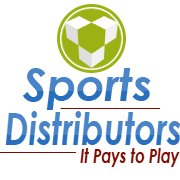 Sports Distributors