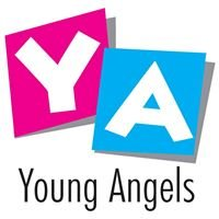 Young Angels Online Bookstore