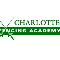 Charlotte Fencing Academy