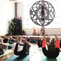 Yoga Shak Montréal