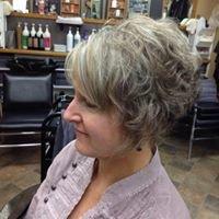 Cheries Hair Salon