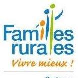 Familles Rurales de Bretagne