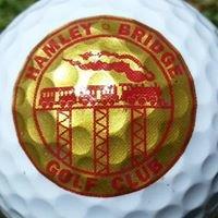 Hamley Bridge Golf Club