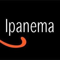 Ipanema Pilates Studio