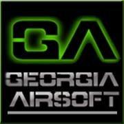 Georgia Airsoft