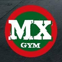 Mx Gym
