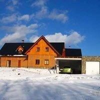 Ferienwohnungen Tschechien, fewo direkt, Adlergebirge Ferienhaus+Sauna