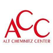 ACC - Alt Chemnitz Center