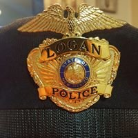 Logan New Mexico Police Department