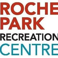 Roche Park Recreation Centre