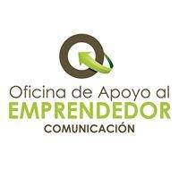 Oficina de Apoyo al Emprendedor
