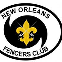 New Orleans Fencers Club