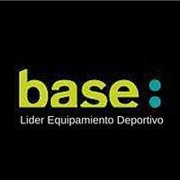 Base Lider Equipamiento Deportivo