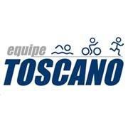 Equipe Toscano Preparação Fisica