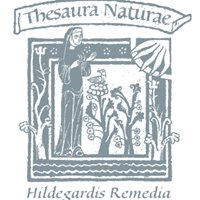 Thesaura Naturae
