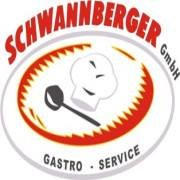 Schwannberger Gastro-Service