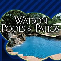 Watson's Pools and Patios