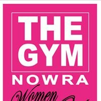 The GYM Nowra Women Only