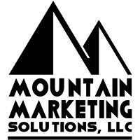 Mountain Marketing Solutions