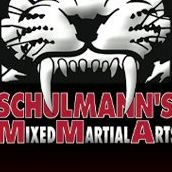 Tiger Schulmann's Martial Arts