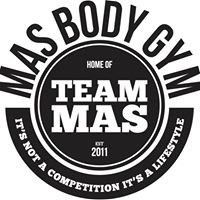 Mas Body Gym