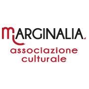 Associazione Culturale Marginalia
